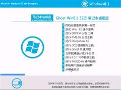 通用系统Windows10 增强装机版64位 2021.06
